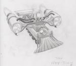 Warpdozer